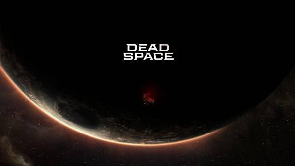Electronic Arts анонсировала Dead Space нового поколения для PlayStation 5 и Xbox Series X|S — представлен первый тизер