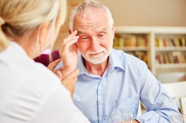 Как сохранить здоровье мозга и предупредить когнитивные нарушения?