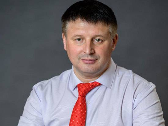 Мэр закрыл неугодную олигарху газету: в углегорском скандале отразилась Россия