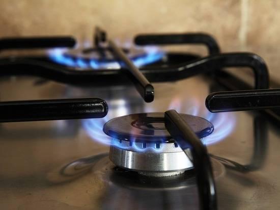 МИД: транзит газа через Украину будет зависеть от европейского спроса