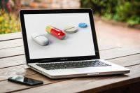 Могут ли ребенку продавать лекарства в аптеке?