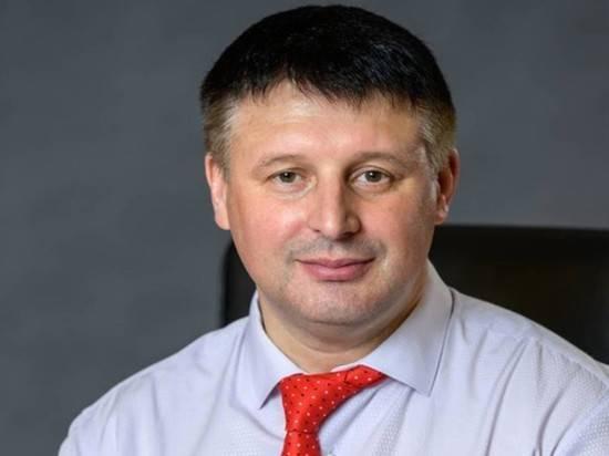 На Сахалине мэра уволили после скандала с журналистами