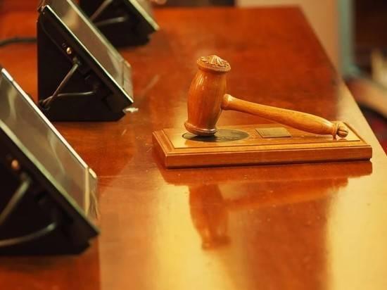 Судья ЕСПЧ предсказал многолетнее рассмотрение жалобы на Украину