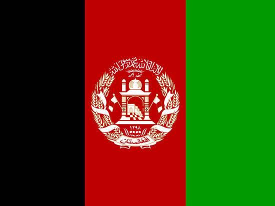 Талибы высказались о новом правительстве Афганистана