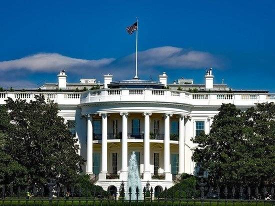 В Раде попросили США не отказываться от санкций в отношении «Северного потока – 2»