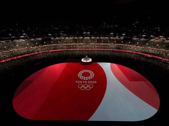 Бедная Олимпиада в Токио: ВИП-гости съехались по минимуму