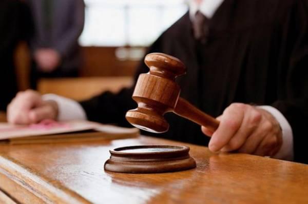 В Чите осудили мужчину, застрелившего девятилетнюю девочку
