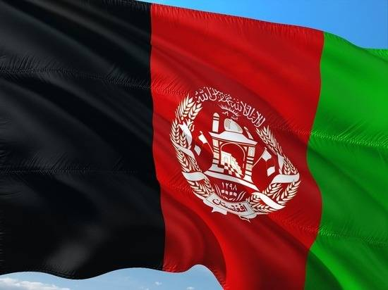 Власти Афганистана опровергли информацию о контроле талибами 90% границ страны