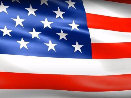 Американский публицист назвал причину поражения США в вопросе СП-2