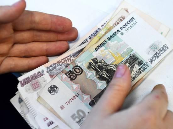 В августе россиян ожидают новые льготы и социальные выплаты