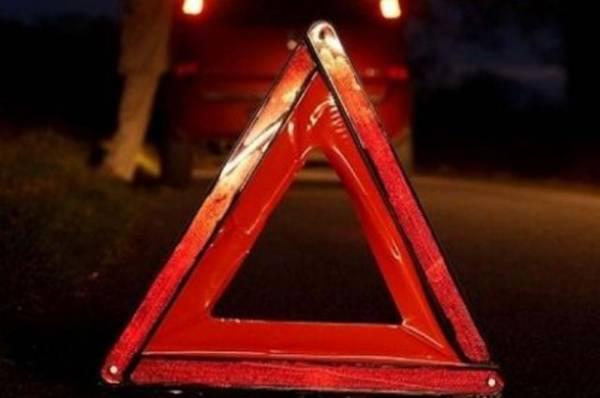 Четыре человека погибли в результате ДТП с грузовиком в Подмосковье
