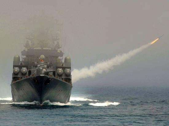 Военные США при испытании противоракет поразили половину целей