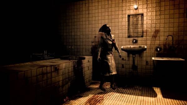 Создатель No More Heroes и отец Deadly Premonition всё еще планируют выпустить совместный хоррор Hotel Barcelona