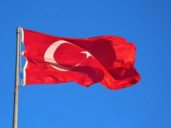 Турция и Азербайджан создадут совместную тюркскую армию