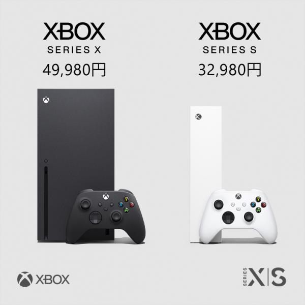 Аналитик: Xbox Series X|S всего за год может побить Xbox One по общим продажам в Японии — спрос растет