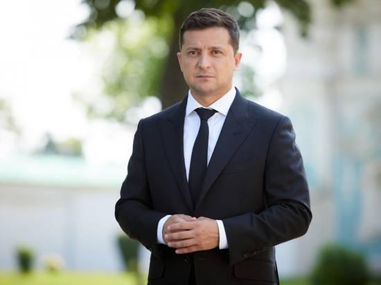 Историк поймал Зеленского на ляпах про Киевскую Русь