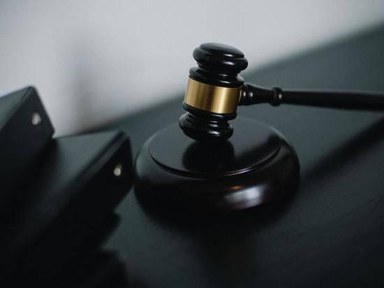 Россия пустила в игнор судебную победу ЮКОСа на $5 млрд