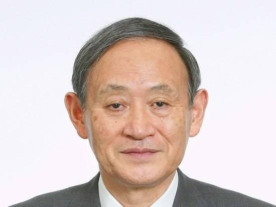 Российская Конституция поставила Токио в сложное положение, заявил японский премьер