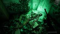 Возвращение в Припять перед S.T.A.L.K.E.R. 2: Обзор Chernobylite
