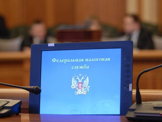 Экономист разъяснил план налоговиков о блокировке счетов на этапе проверок