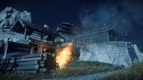 Разработчики Ghost of Tsushima постарались обосновать повышенную цену на Director's Cut для PlayStation 5