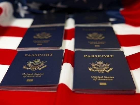 Госдеп оценил сокращение персонала посольства США в России: «Досадно»