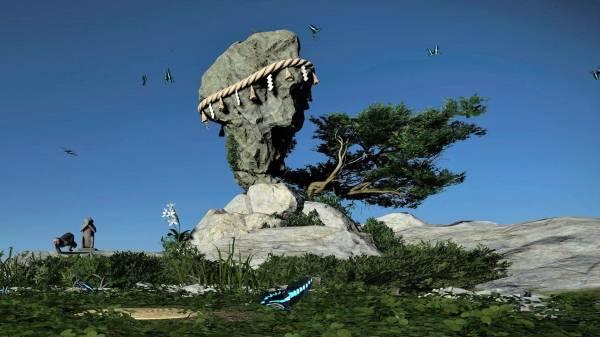 Ghost of Tsushima Director's Cut разрабатывают с 2020 года, планов на сиквел пока нет