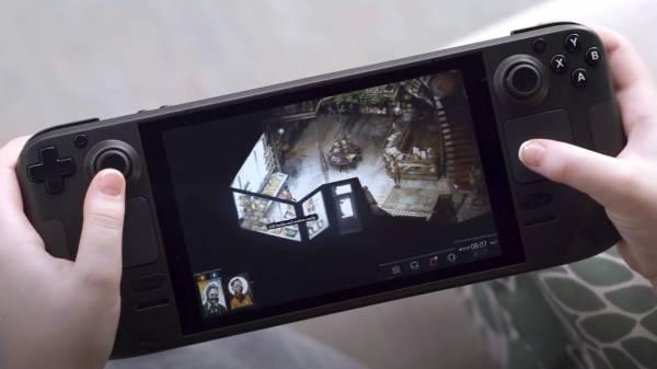 """""""Использовали полученный опыт при создании Steam Deck"""": Valve сделала выводы после провала Steam Machines"""