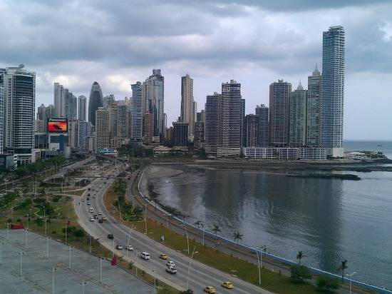 История Панамы: как живет страна, держащая ключи от мировой торговли