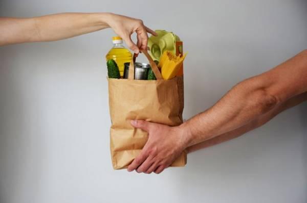 Лечение едой. Какие проблемы можно скорректировать питанием?