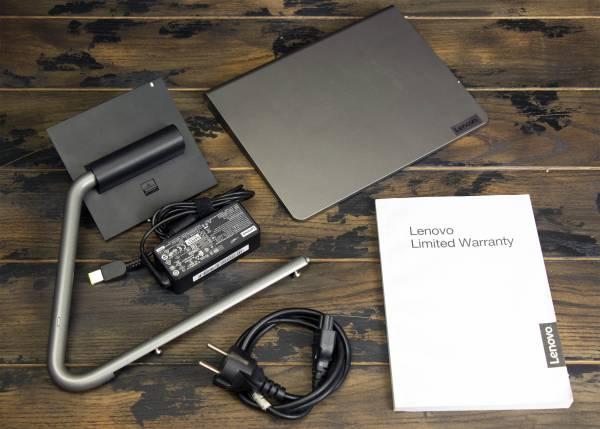 Обзор монитора Lenovo Q24i-10