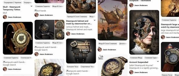 RPG в стимпанк-сеттинге: Инсайдер раскрыл кодовое название нового эксклюзива Xbox от InXile Entertainment