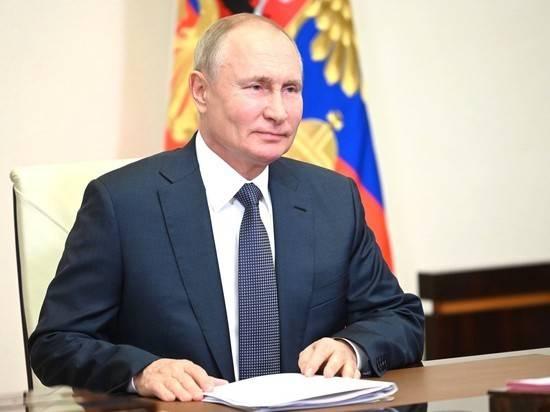 В России победила пропаганда русофобии