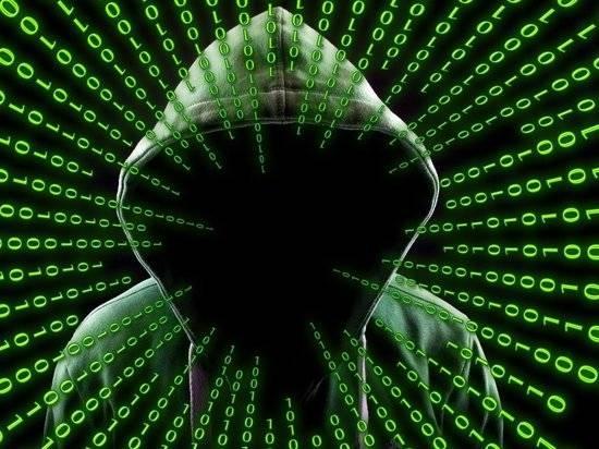 В США обвинили российских хакеров во взломе почты федеральных прокуроров