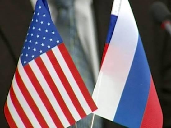"""Эксперт оценил новый российско-американский дипломатический скандал: """"«Ослиные уши» Госдепа"""""""