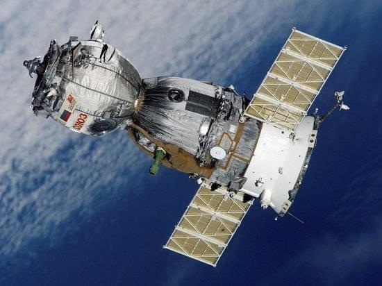 Эксперты оценили методы военной разведки: больше спутников, меньше агентов