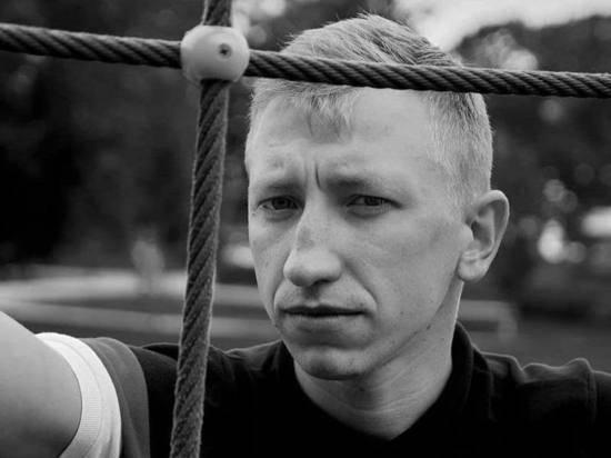 Гибель лидера белорусов Украины могли замаскировать под суицид
