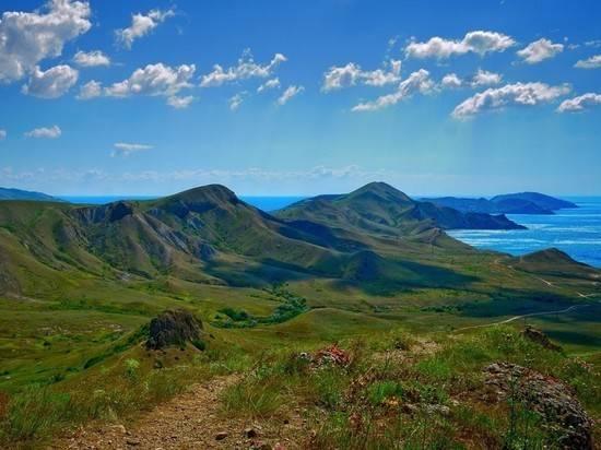 Иностранцев в Крыму предупредили об отчуждении земли