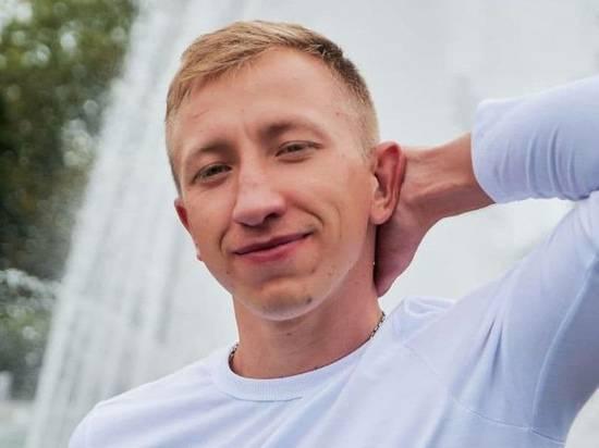 К годовщине выборов Лукашенко «подкинули» труп: кто убил эмигранта Шишова
