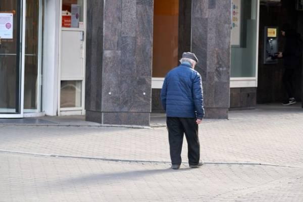 Какие новые ограничения действуют на Кипре для невакцинированных туристов?