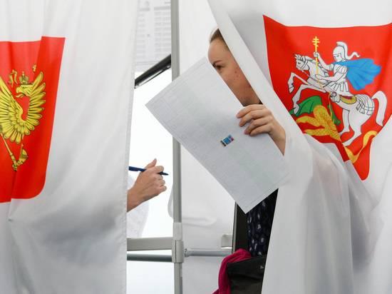 Кандидаты в Госдуму попросили власти Москвы отменить запрет на митинги