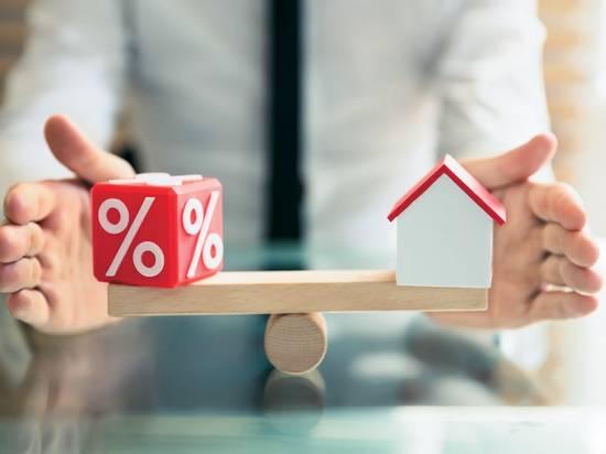 Льготная ипотека по новым правилам: в чем риски жилищных займов