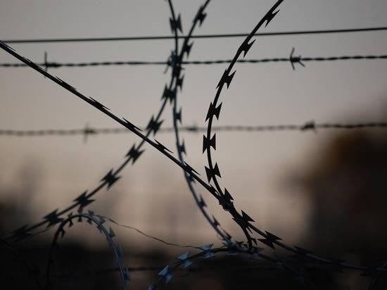 Литва выслала в Камерун первого из нелегалов, прибывших из Белоруссии