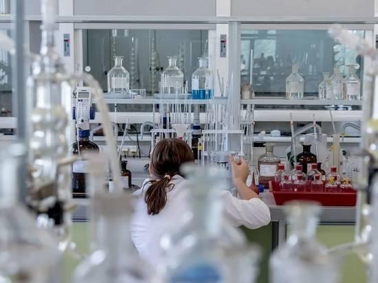 """МИД Китая ответил на американский доклад об """"утечке"""" коронавируса"""