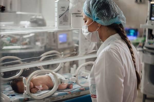 Можно ли предсказать риск преждевременных родов по крови?