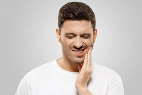 Серьезная проблема и опасное заболевание. Что такое остеомиелит челюсти?