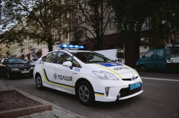 В Киеве обнаружен мёртвым глава «Белорусского дома на Украине»