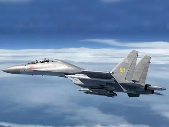 В США назвали будущего победителя войны с Китаем