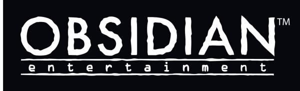 Obsidian Entertainment создаёт для Xbox Series X|S новую ролевую игру на движке Unreal Engine 5