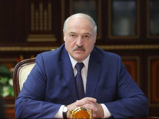 Страшная заграничная месть Лукашенко: Батька отвечает обидчикам асимметрично